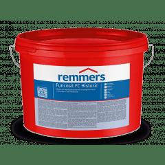 Remmers Funcosil FC Historic - Imprägnierung