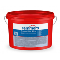 Remmers Funcosil FC PLUS - Imprägnierung