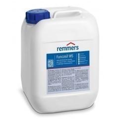 Remmers Funcosil WS - Imprägnierung
