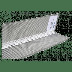 Remmers Gewebewinkel - 200cm, 25 Stück