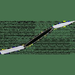 Gipsereisen - Bandstahl, 15mm