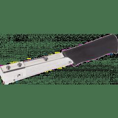 Hammertacker REGUR 19S, Typ 37, 6-10mm