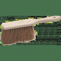 Handfeger mit Kokosborsten, 28cm