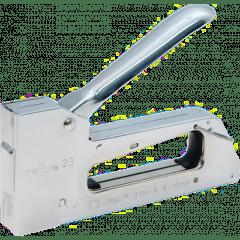 Handtacker REGUR 23, Typ 37, 4-10mm