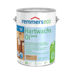 Remmers Hartwachs-Öl [eco]