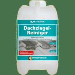 HOTREGA Dachziegel-Reiniger