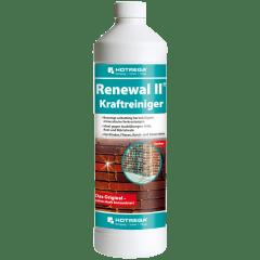 HOTREGA Renewal II | Kraftreiniger - 1 ltr