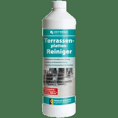 HOTREGA Terrassenplatten-Reiniger - 1 ltr