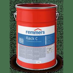 Remmers Ilack C - Bitumenschutzanstrich, cremeförmig