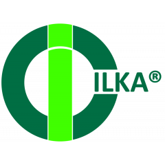 ILKA - Enteiser Spray