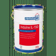 Remmers Induline IL-150, 20 l