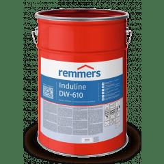Remmers Induline DW-610, Sonderfarbton