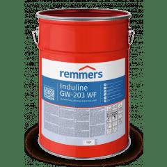 Remmers Induline GW-203-WF, weiß 20ltr