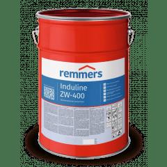 Remmers Induline ZW-400, weiß