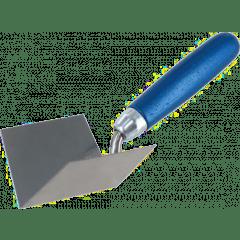 Inneneckkelle - Edelstahl - 80x60x60mm