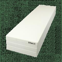 Remmers iQ-Therm L15, 15mm - Paket mit 3,60m² - Laibungsplatte