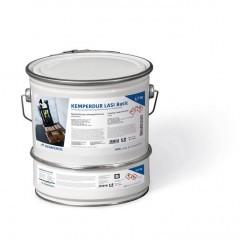 KEMPERDUR LASI Basic   Basis-Beschichtung - 4,5kg
