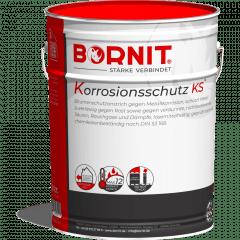 BORNIT® - Korrosionsschutz KS