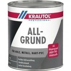 KRAUTOL ALLGRUND | Acrylgrundierung