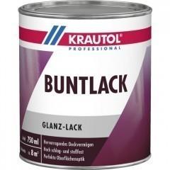 KRAUTOL BUNTLACK | glänzend - 750ml