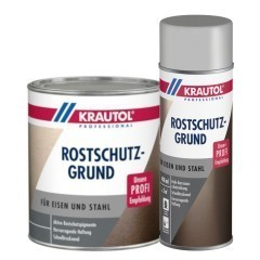 KRAUTOL ROSTSCHUTZGRUND