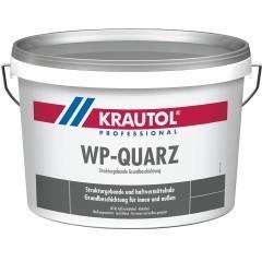 KRAUTOL WP-QUARZ | Putzgrund