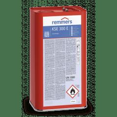 Remmers KSE 300 E - Steinfestiger