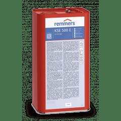 Remmers KSE 500 E - Steinfestiger