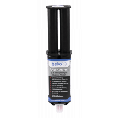 beko Maxbond, 28g - 2-K Methylacrylat