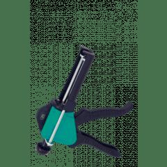 Maxbond-Presse 56 g/50 ml Kartuschen