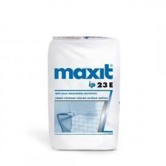 maxit ip 23 E - Gips-Kalk-Maschinen-Leichtputz für Innen - 25kg