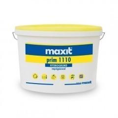 maxit prim 1110 - Hydrogrund, 10ltr