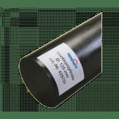 Montagezylinder D=125mm, L=540mm