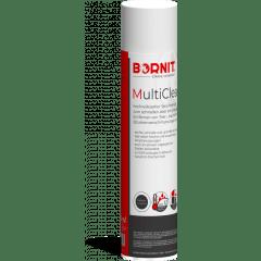 BORNIT Multiclean