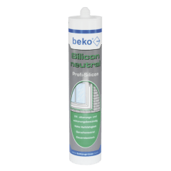 beko Silicon Neutral