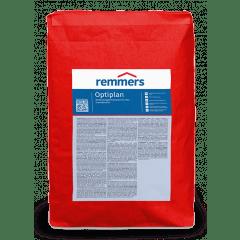 Remmers Optiplan 25 kg - Bodenausgleichsmasse