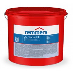 Remmers OS Concre-Fill, 15 ltr - Zwischenbeschichtung