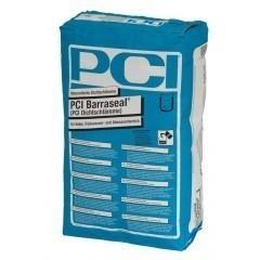 PCI Barraseal - Mineralische Dichtungsschlämme - 25kg