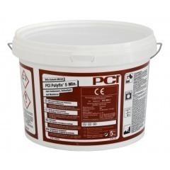 PCI Polyfix 5 Min. - Blitz-Zement-Mörtel - 5kg