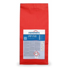 Remmers PP Fill | Power Protect Flächenspachtel - 15kg