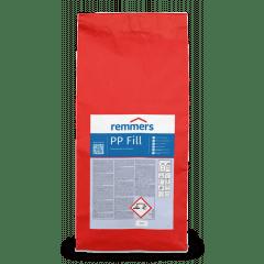 Remmers PP Fill | Power Protect Flächenspachtel - 25kg