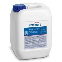 Remmers Primer Hydro F | Tiefgrund W - wässrige Grundierung