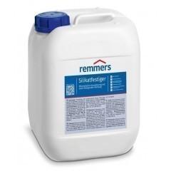 Remmers Primer Hydro S F | Silikatfestiger - Grundierung