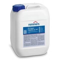 Remmers Primer Hydro S HF | Silikat Grundierung D