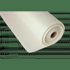 redstone Putzgewebe 070 | 1m x 100m