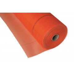 redstone Putzgewebe 165 | 1m x 50m