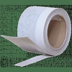 beko RAL-Außenband Kunststoff-Vlies