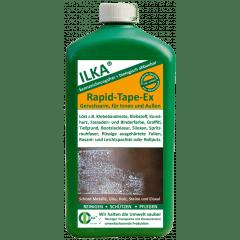 ILKA - Rapid Tape-Ex Klebebandlöser