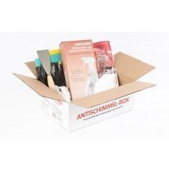 redstone Antischimmel-Box