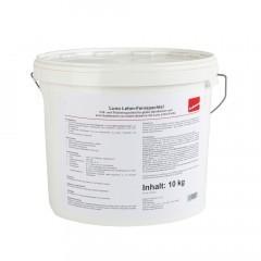 redstone Luno Lehm-Feinspachtel - 10kg